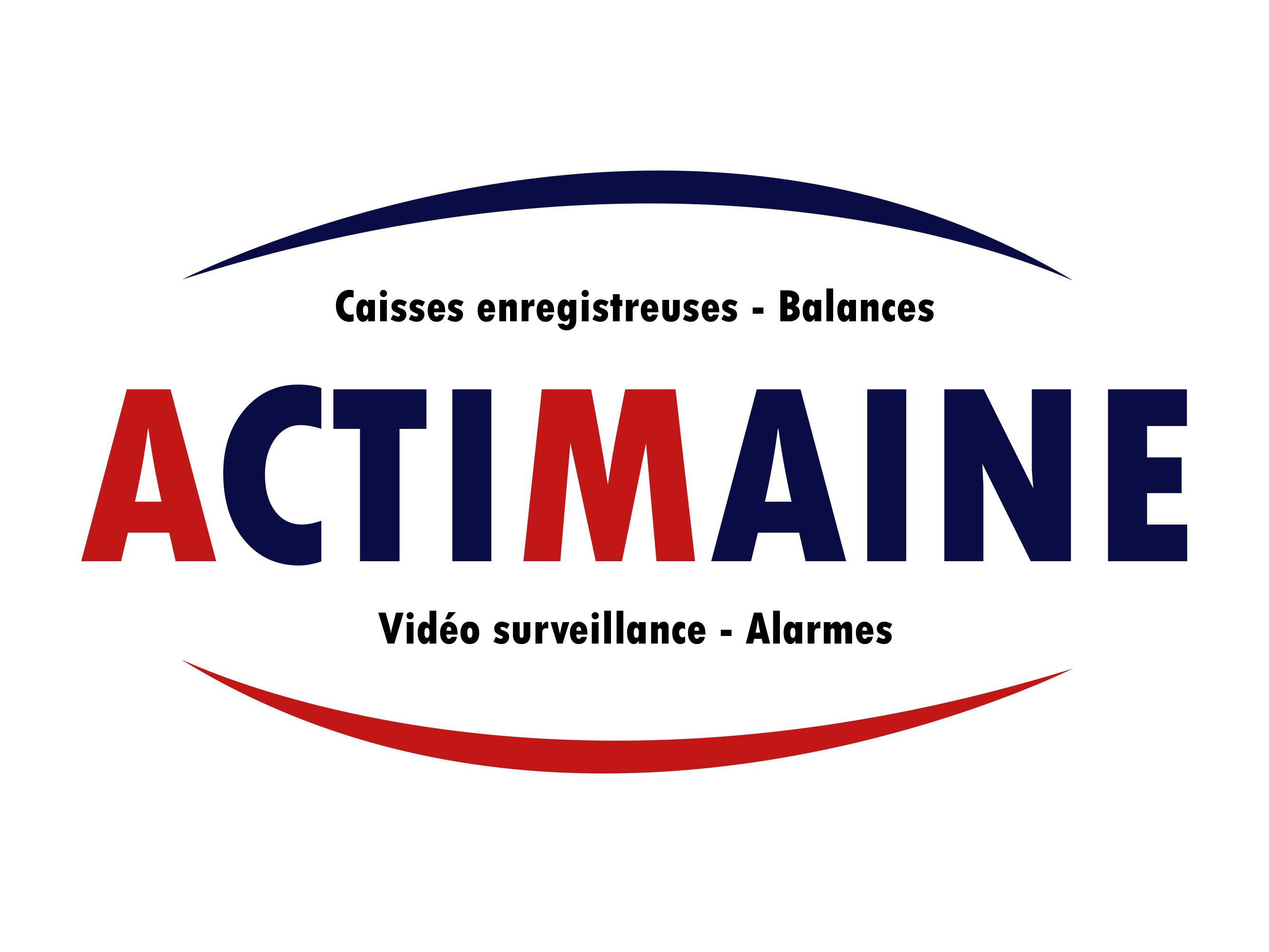actimaine