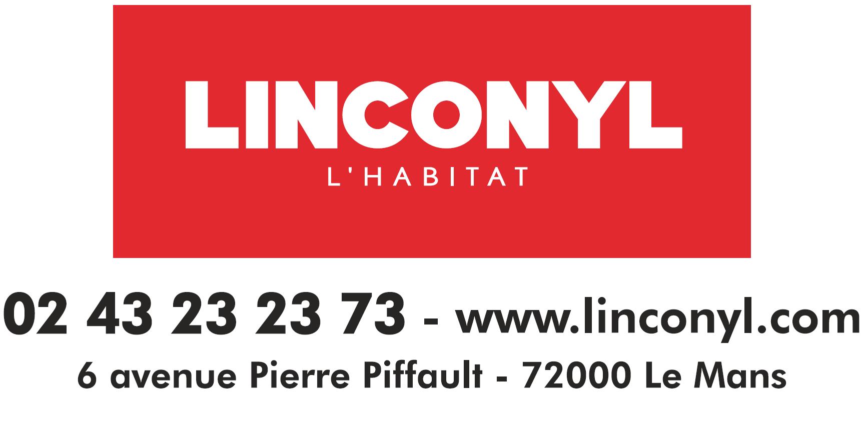linconyl