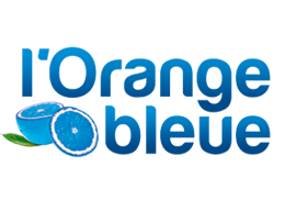 orange_bleue2_v2