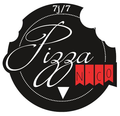 pizzanco