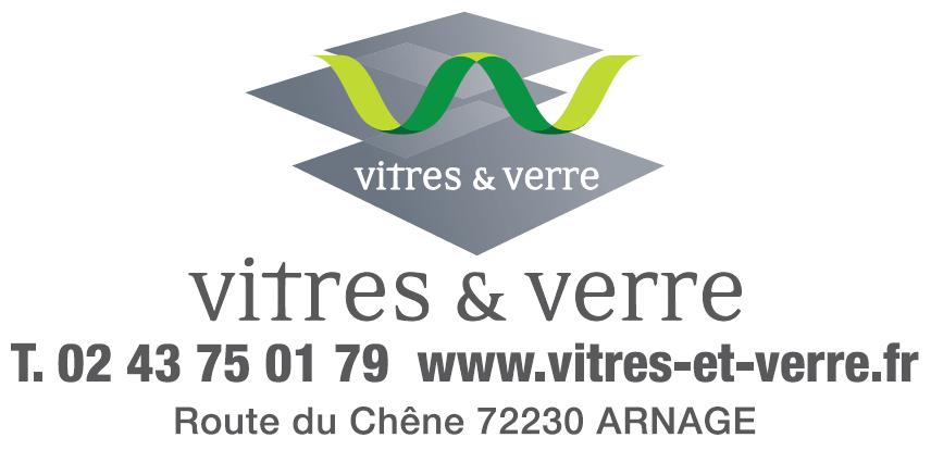 vitres_et_verres